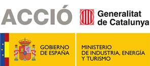 Accio 10 - Ministerio de Industria